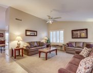 25609 S Flame Tree Drive, Sun Lakes image