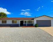 2801 E Desert Cove Avenue, Phoenix image