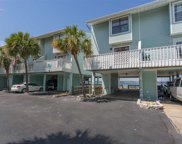 8522 Gulf Blvd Unit #28, Navarre Beach image