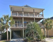517 5th Avenue S Unit #B, Kure Beach image