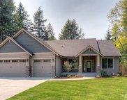 12407 133rd Ave E, Puyallup image