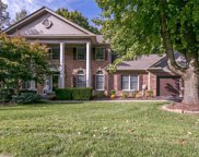 13208 Weatherfield, St Louis image