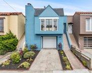 1382 44th  Avenue, San Francisco image