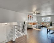 1728 East Geddes Circle Unit N, Centennial image