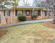 2249 Mill Run Dr, Hoover image