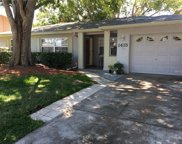 1415 Temple Street, Clearwater image