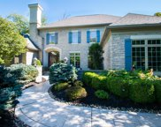 225 Buena Vista  Drive, South Lebanon image