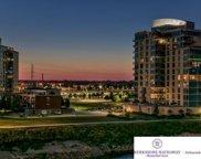444 Riverfront Plaza Unit 402, Omaha image