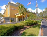 3000 Maingate Lane Unit 512, Kissimmee image