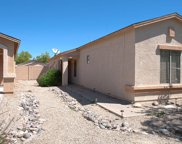 1720 E Silktassel Trail, San Tan Valley image