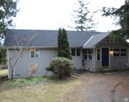 25205 SE 240th St, Maple Valley image