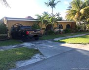 4290 Sw 84th Ct, Miami image