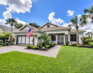 13530 Sabal Pointe Dr, Fort Myers image