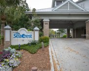 10 N Forest Beach Drive Unit #2113, Hilton Head Island image