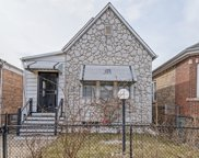 8912 South Wallace Street, Chicago image