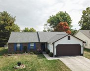 11449 Cherry Blossom East  Drive, Fishers image
