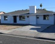 1323 E Vine Avenue, Mesa image