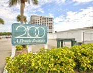 2100 N Atlantic Unit #906, Cocoa Beach image