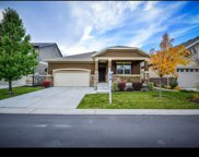 11176 S Heather Grove Ln, South Jordan image