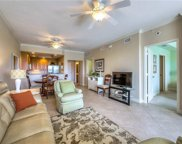 3901 Kens Way Unit 3306, Bonita Springs image