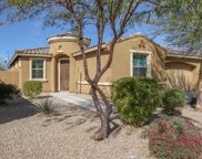 12834 S 184th Avenue, Goodyear image