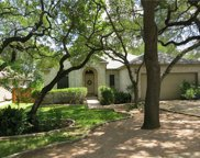 8503 Forest Heights Ln, Austin image
