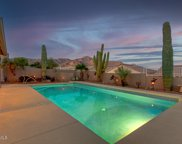 4741 S Desert Dawn Drive, Gold Canyon image
