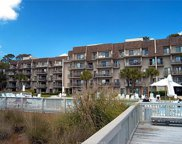 11 S Forest Beach Drive Unit #519, Hilton Head Island image