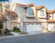 213 Bellflower Dr, San Ramon image