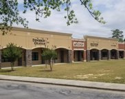 6845 Knightdale Boulevard Unit #103, Knightdale image