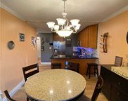 163 Fairview  Circle Unit #33, Middle Island image