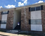 5317 Curry Ford Road Unit J106, Orlando image