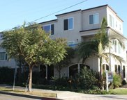 1607 Emerald Street, Pacific Beach/Mission Beach image