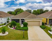 1104 Emerald Dunes Drive, Sun City Center image