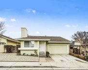 1695 Colony Way, Santa Cruz image