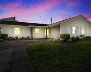 5908 Melroy  Court, Metairie image