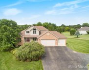8075 Trent Henry Drive Se, Caledonia image