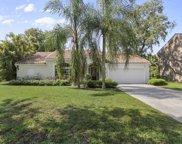 10223 Hunt Club Lane, Palm Beach Gardens image