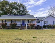 112 Kingswood Circle, Simpsonville image