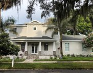 201 4th Avenue S, Safety Harbor image