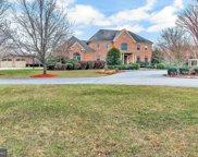 800 Grove   Street, Orwigsburg image