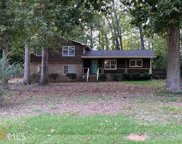 569 Scenic Hwy, Lawrenceville image