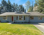 3523 Donnelly Dr SE, Olympia image