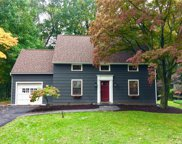 121 Penfield Crescent, Penfield image