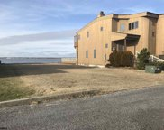 4 Brittany Dr, Ocean City image