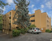 3710 25th Place W Unit 104, Seattle image