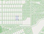 Lot: 6 Block: 21 Unit 5, Belen image
