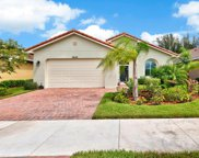 9620 SW Royal Poinciana Drive, Port Saint Lucie image