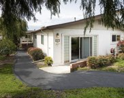 3670 Moultrie Ave., Clairemont/Bay Park image