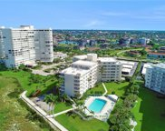 240 Seaview Ct Unit 409, Marco Island image